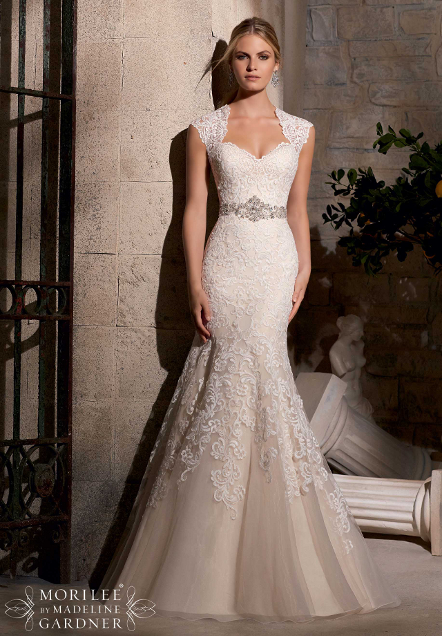 Collection Wedding Dresses Raleigh Nc Pictures - Fashion Trends ...