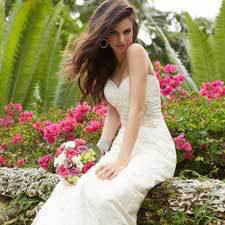 wedding dresses bridal gowns chapel hill nc