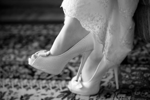 aleigh-wedding-shoes-featured