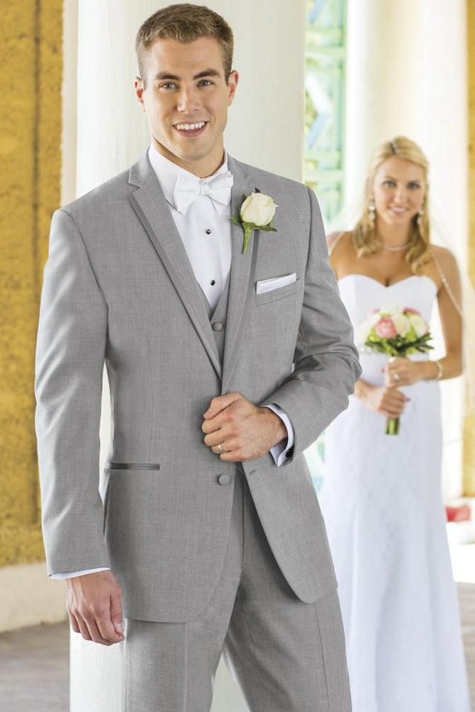 new york bride groom rental tuxedo wedding dress bridesmaid accessories raleigh nc