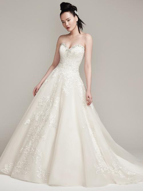 New York Bride Groom Raleigh Nc Triangle Wedding Dresses Bridesmaid Rental Tuxedos Accessories
