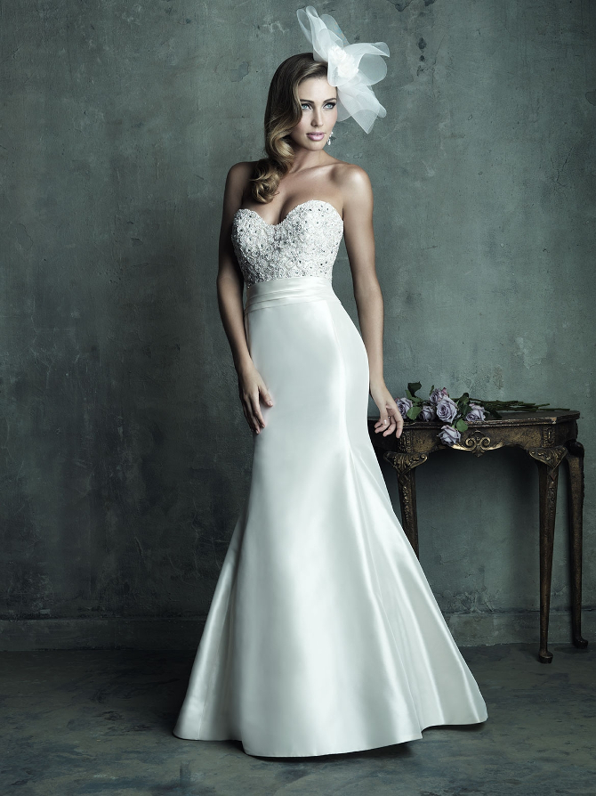 new york bride groom wedding dress bridesmaid dress rental tuxedo accessories raleigh nc