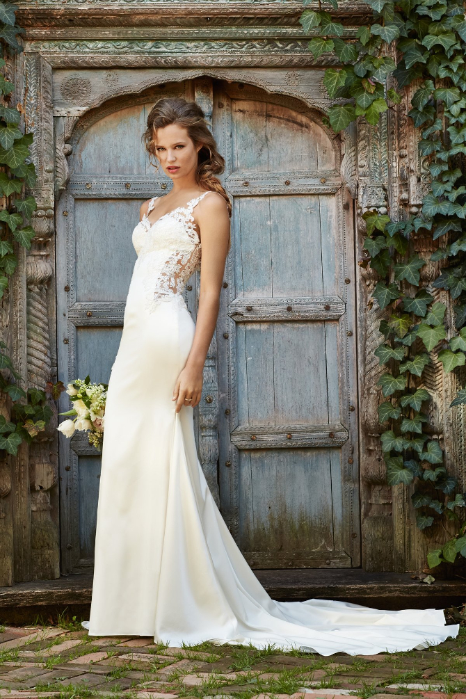 Wedding Gown Rentals NYC _Other dresses_dressesss