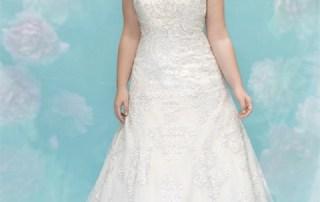 NYBG-Raleigh-NC-allurebridals-wedding-dress-W400