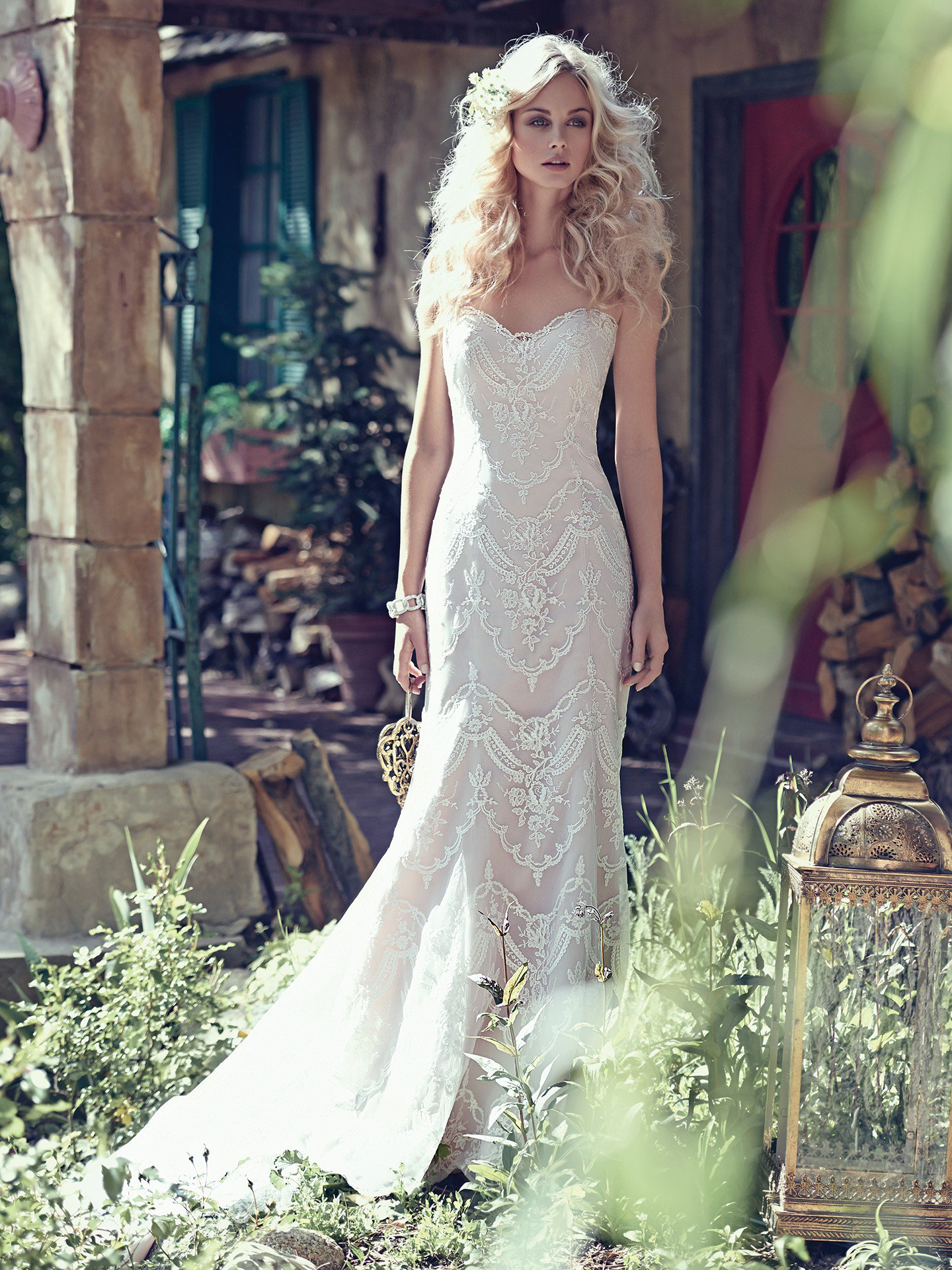 New york bride groom of raleigh premier wedding salon featuring one of our most popular brands maggie sottero from now until march 3 get a 50 new yew bride gift card with any maggie sottero wedding gown ombrellifo Image collections