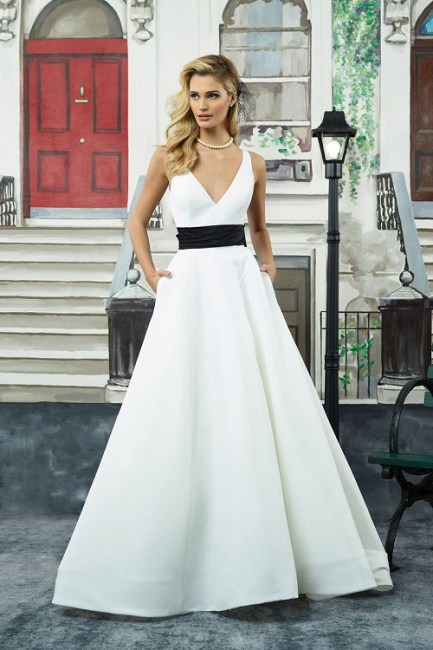 NYB&G-Raleigh-justinalexander-wedding-dress-be-you-collection-8946