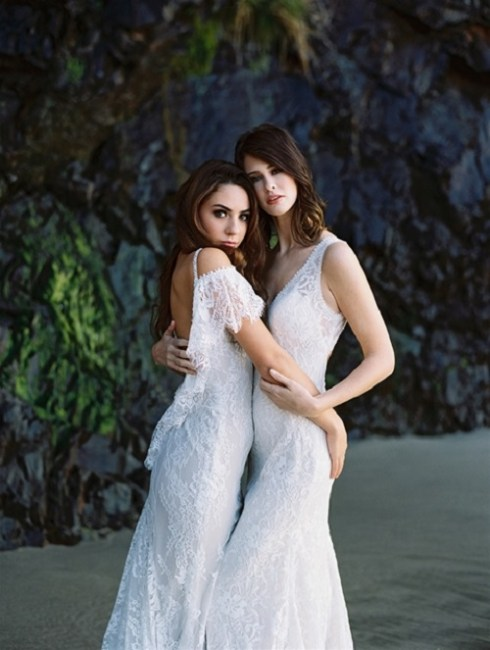 NYBG-Raleigh-NC-allurebridals-wilderly-collection-Layla