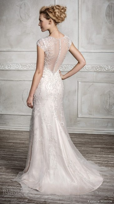 New-York-Bride-Groom-Raleigh-Kenneth-Winston-wedding-gown-1686
