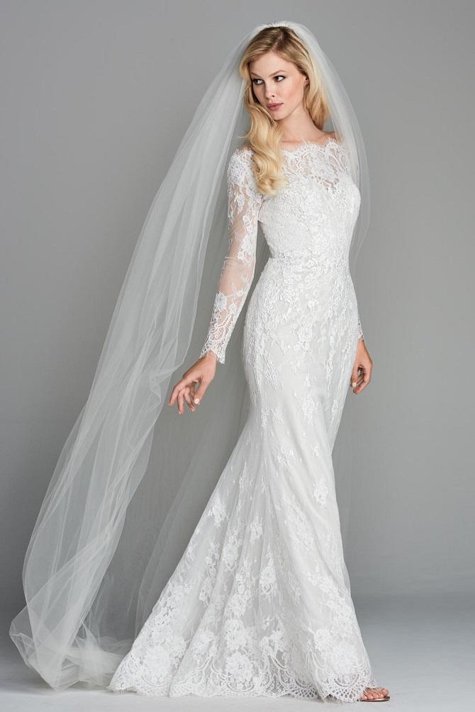 New-York-Bride-Groom-Raleigh-Watters-wedding-dress-Kensington-10104