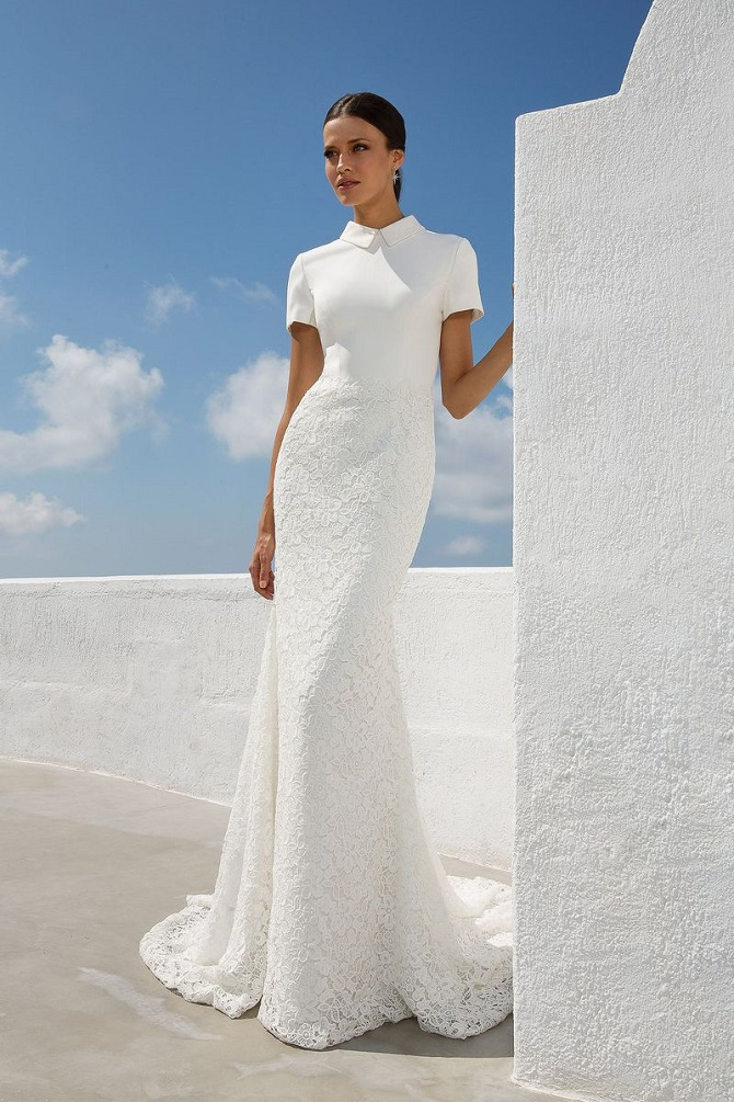 NYB&G-Raleigh-Justin-Alexander-crepe-wedding-dress-88018
