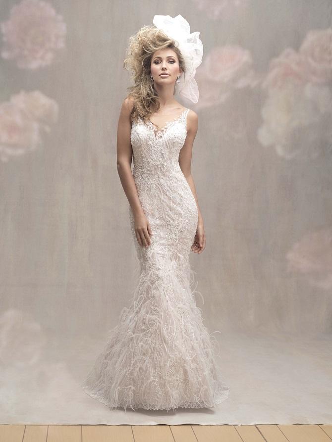 New-York-Bride&Groom-Raleigh-Allure-bridals-C457-wedding-gown-