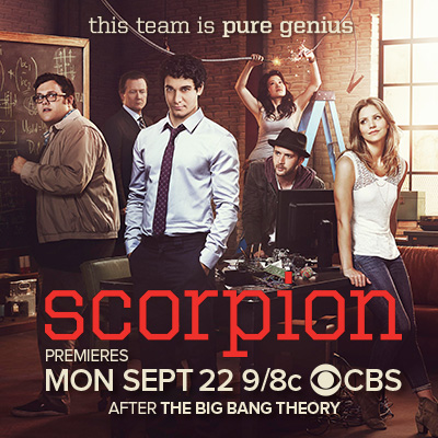 https://i1.wp.com/nyc.nerdnite.com/files/2009/05/Scorpion_CBS_400x400.jpg