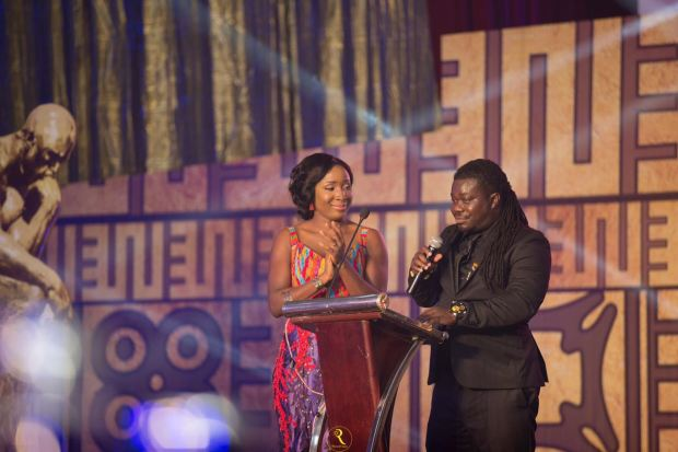 EMY Awards 201615