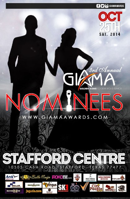 GIAMA-Nominees-Flyer-1