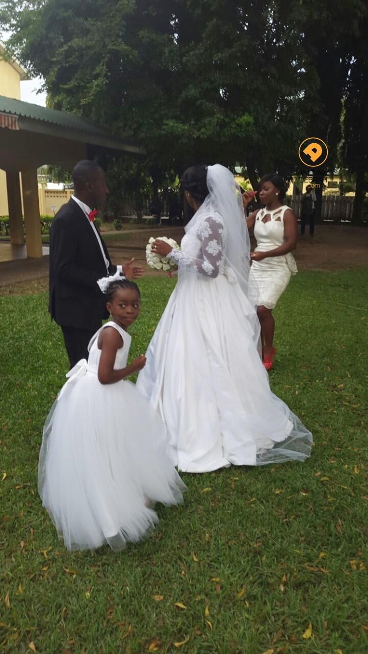 Naa Ashorkor wedding photos (15)