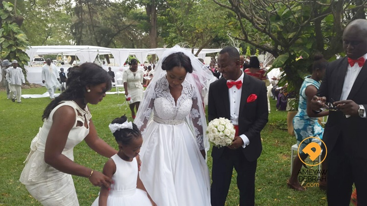 Naa Ashorkor wedding photos (19)