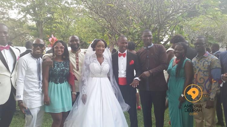 Naa Ashorkor wedding photos (22)