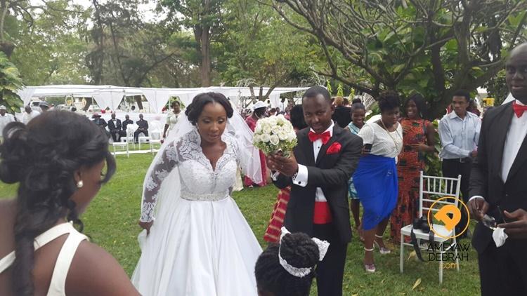 Naa Ashorkor wedding photos (7)