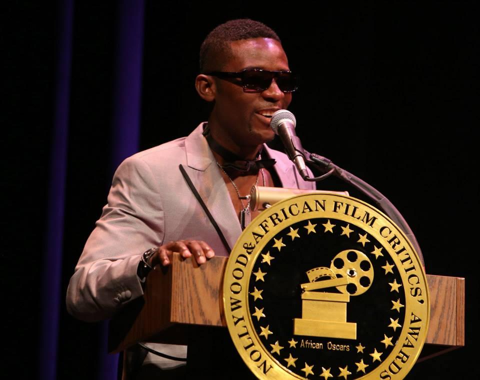 Nollywood & African Film Critics Awards (3)