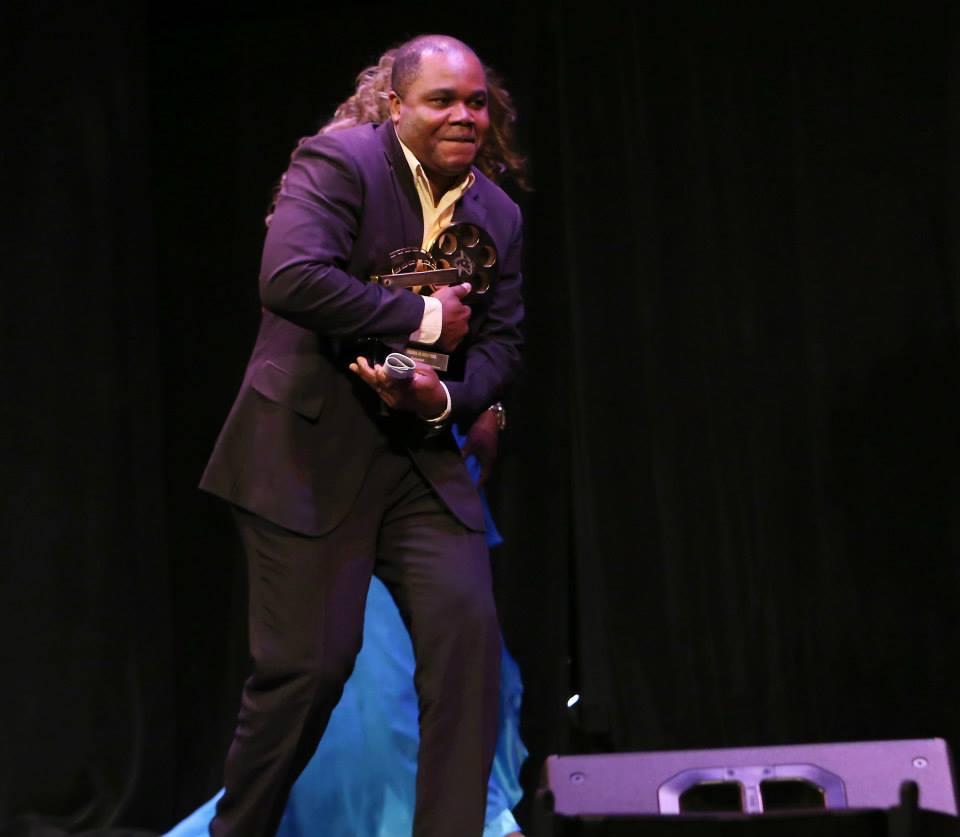 Nollywood & African Film Critics Awards (4)