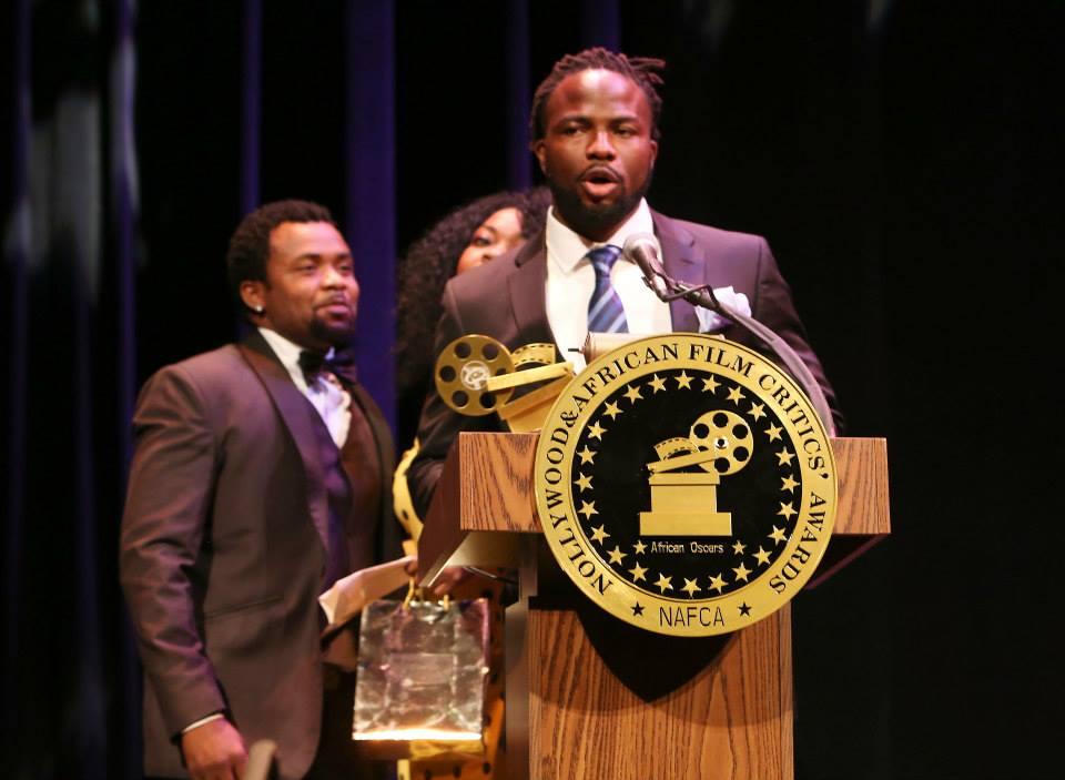 Nollywood & African Film Critics Awards (6)