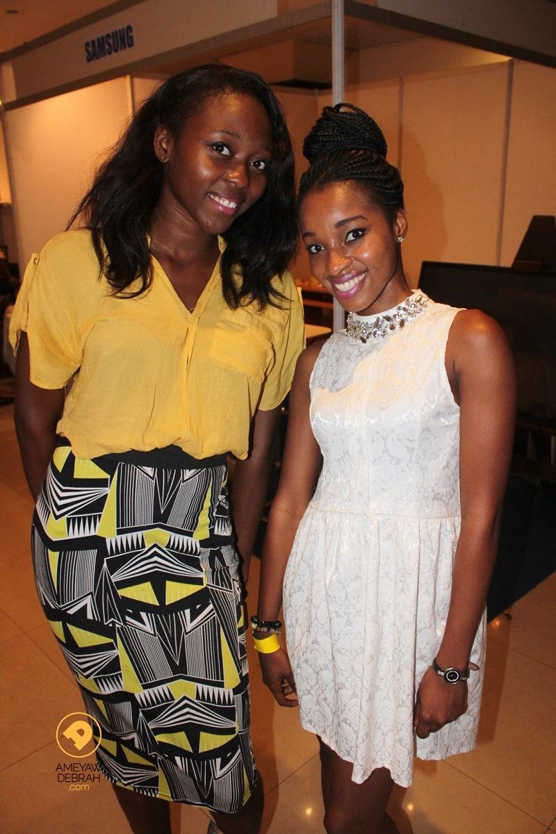 glitz africa fashion week (10)