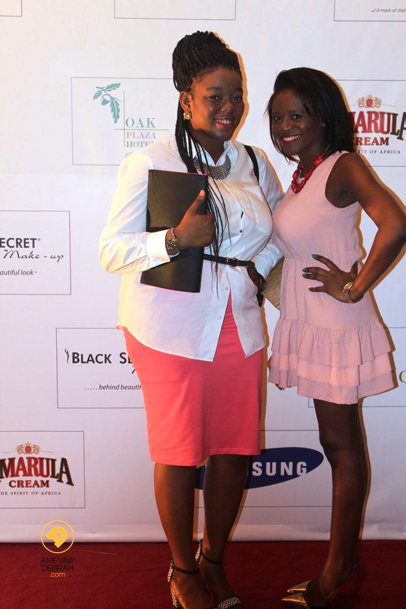 glitz africa fashion week (16)