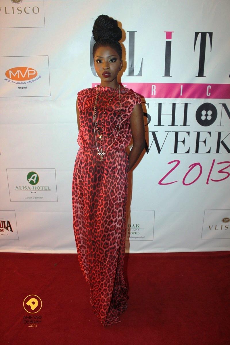 glitz africa fashion week (4)