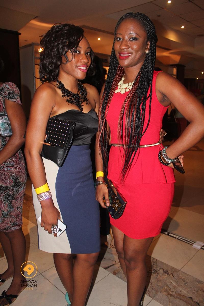 glitz africa fashion week (6)