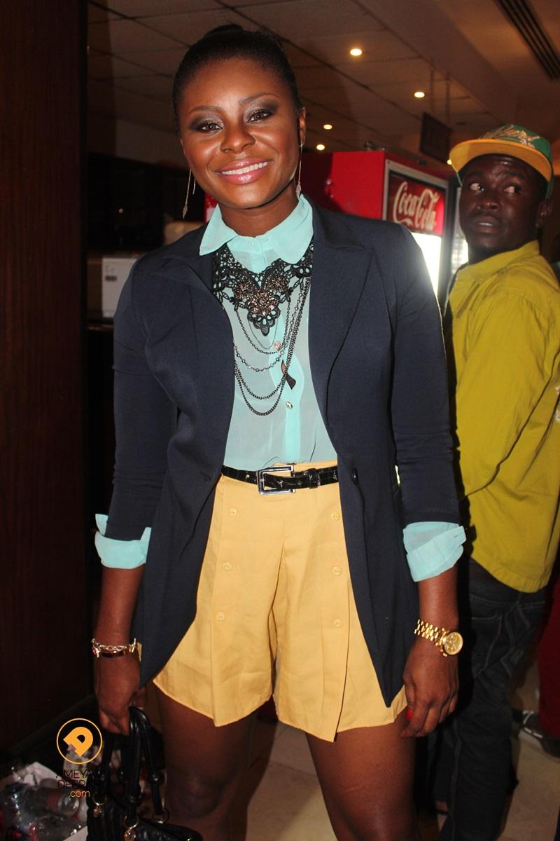 glitz africa fashion week (7)