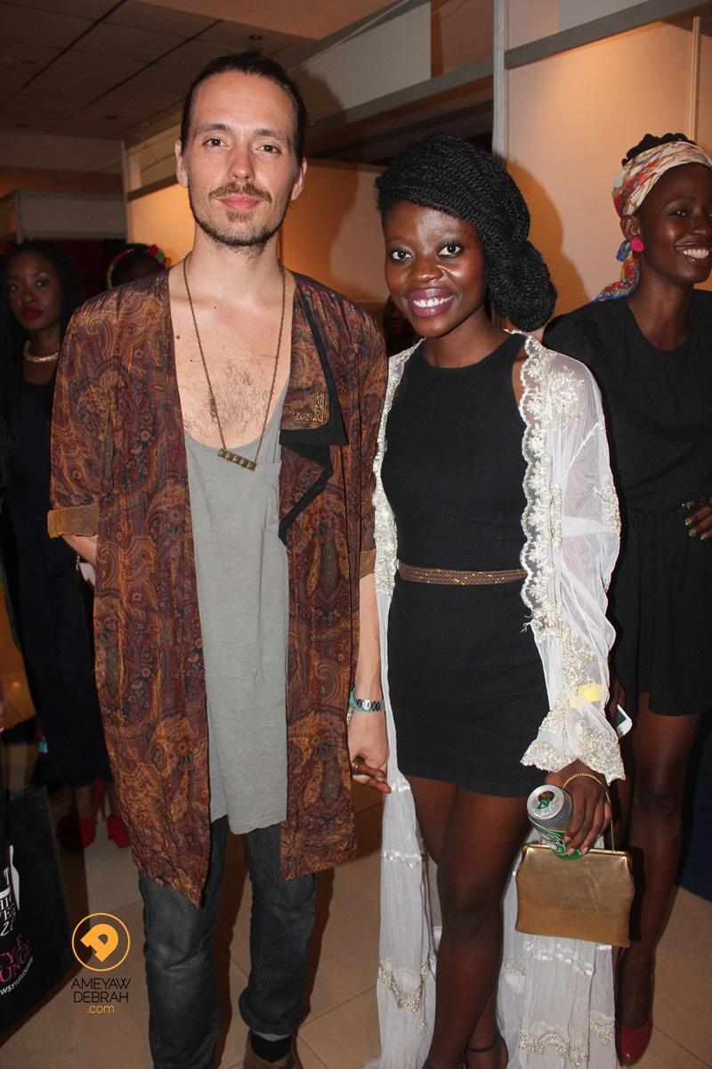 glitz africa fashion week (8)