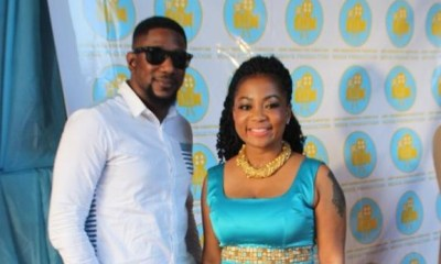 vicky zugah and bolt