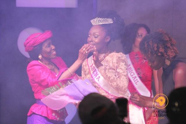 miss universe ghana 2014 winner (4)