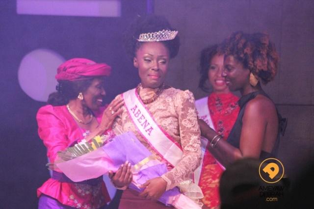 miss universe ghana 2014 winner (6)