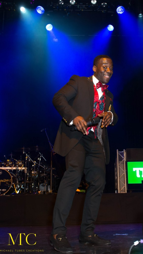 sarkodie live at o2 arene1