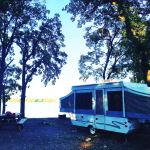 6 Amazing Benefits Of Owning A Pop Up Camper
