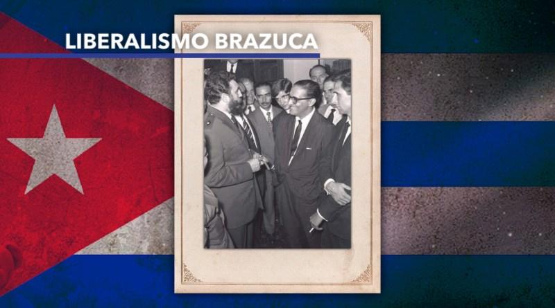 Por que Fidel Castro foi mentiroso até para si mesmo?