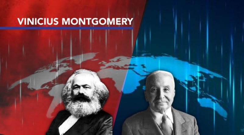 Liberdade, desenvolvimento e o risco de retrocesso