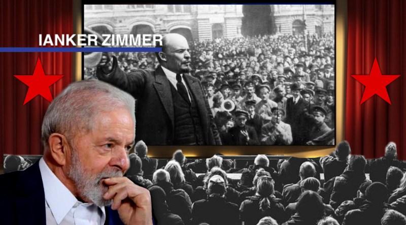 """De Kuleshov e oratórias de Lênin e Trotski aos discursos nos chãos de fábrica do ABC: como o lulopetismo """"passou a perna"""" no Brasil"""
