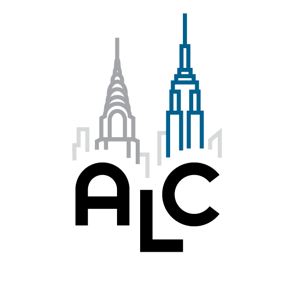 Agile Learning Center NYC