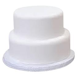Basic Pricing Information For Custom Fondant Cakes