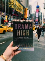 Drama High by Michael Sokolove