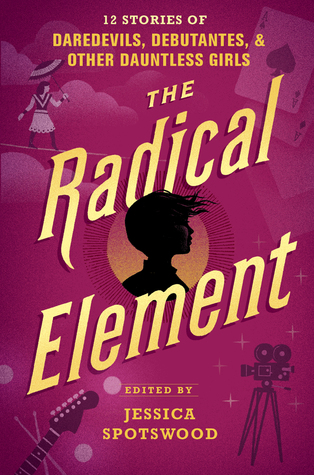radical element 2