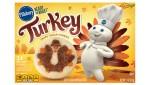 turkey_v2
