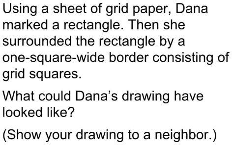 dana-rectangle-1