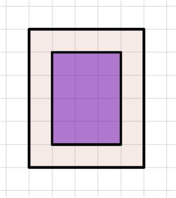 dana-rectangle-3