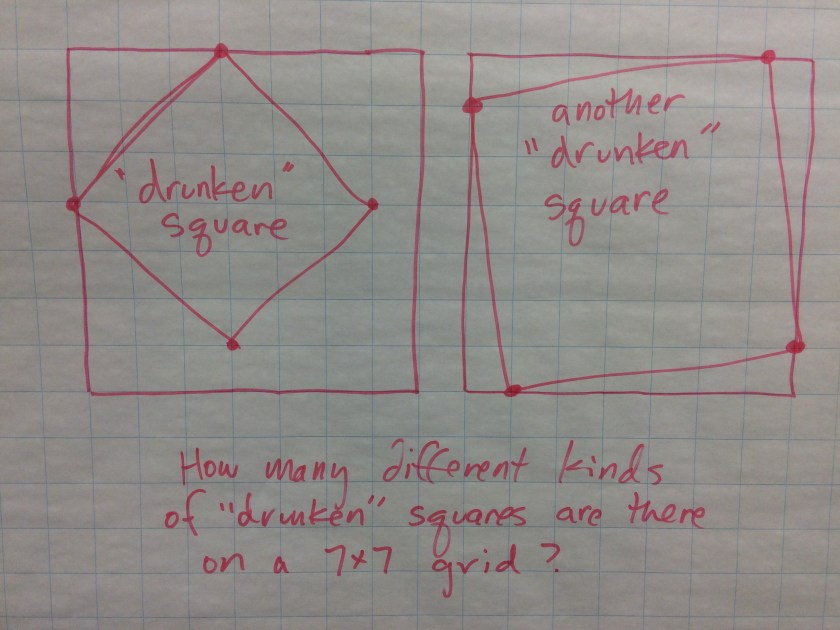 drunken-squares-defining-the-question