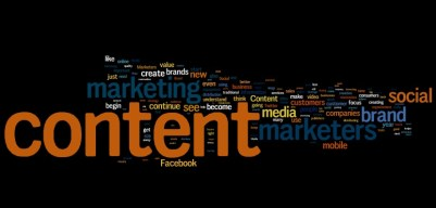content-marketing-wordle