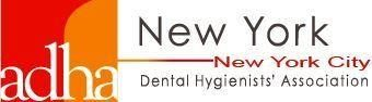 New York City Dental Hygienists' Association