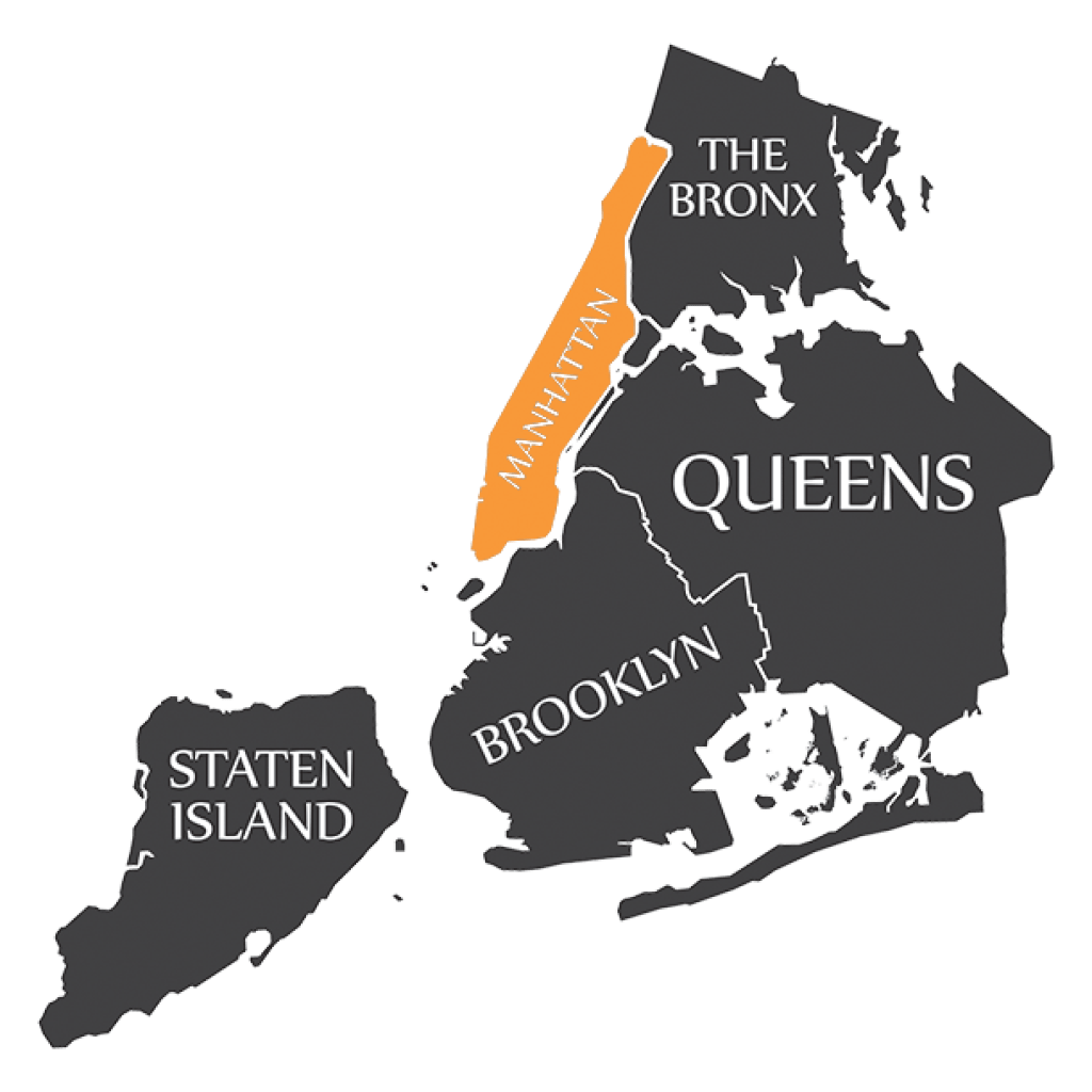 DNA Testing in Manhattan NY